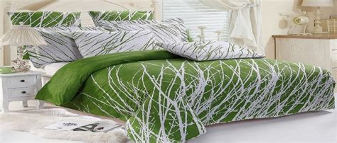 tree bed sets ease bedding with style decorate your bedroom