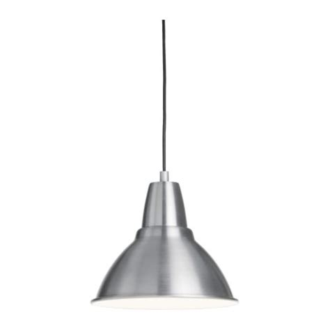 ikea kitchen pendant lights foto pendant l aluminum ikea