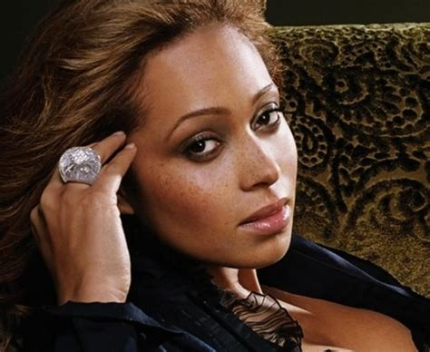 R&B Singer Tamia Talks New Album and 'Basketball Wives' Tamia