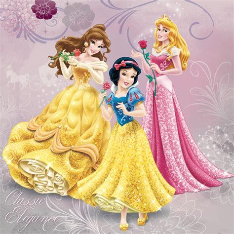 the princess image disney princess 34426886 1024 1024 jpg disneywiki