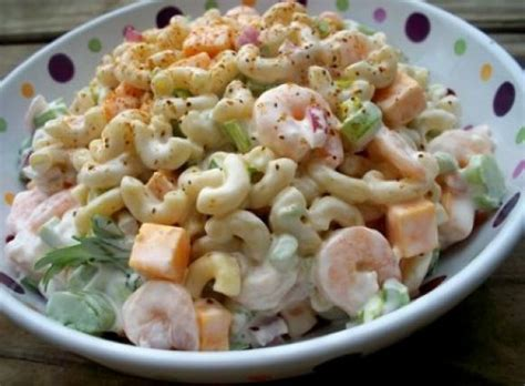 pasta salad recipe pasta salads archives evernewrecipes