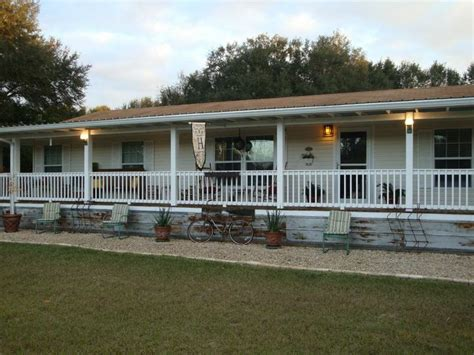 homes with wrap around porches manufactured homes with wrap around porches 187 homes photo