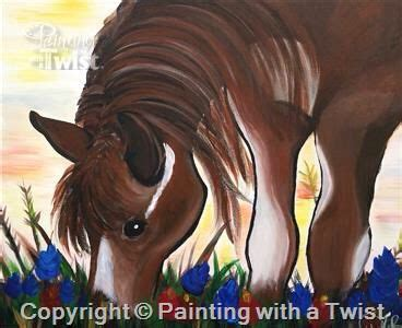 paint with a twist winter park 17 best images about painting with a twist on