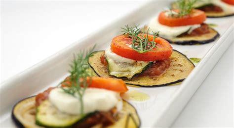 image gallery haute cuisine recipes