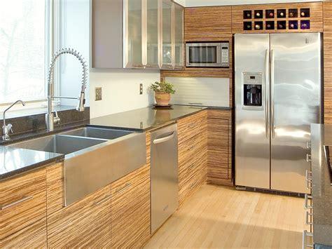 modern kitchen cabinets design ideas kitchen cabinet design ideas pictures options tips