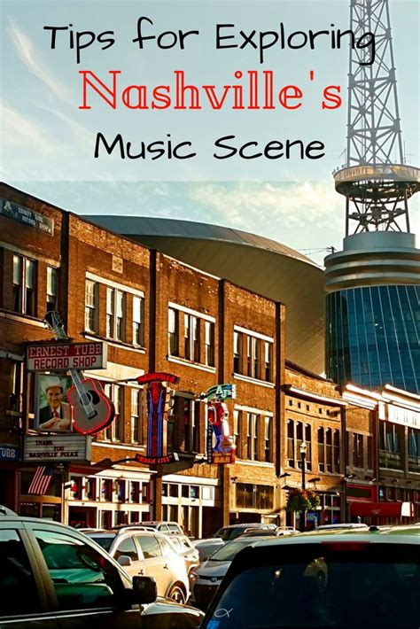 finding the best live music 25 best ideas about nashville quotes on pinterest