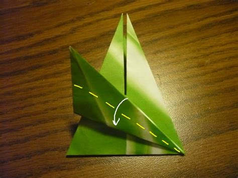 useful origami thousand cranes for one wish relief in japan