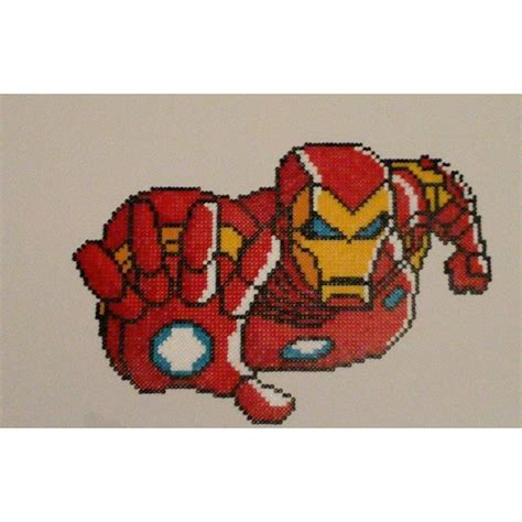 perler iron 70 best images about iron on perler bead