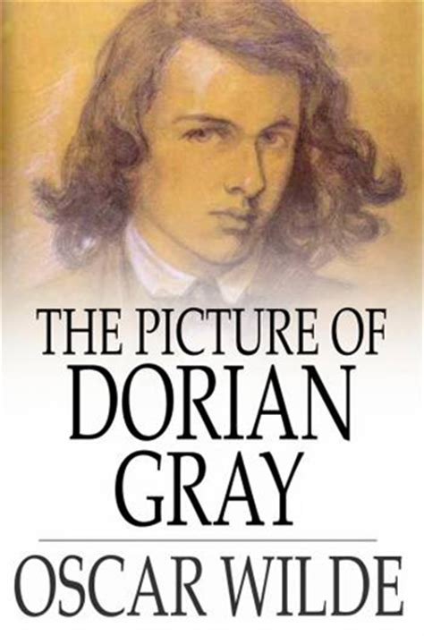 the picture of dorian gray books hamilcar s books the picture of dorian gray oscar wilde