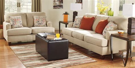 living room sets on clearance leather living room set clearance leather living room