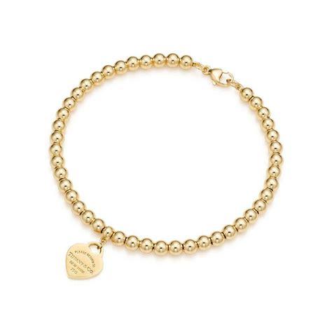 return to bead bracelet blue best 25 bead bracelet ideas on