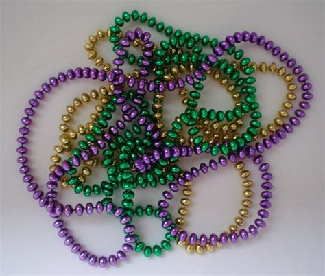 mardi gras bead new orleans images mardi gras hd wallpaper and
