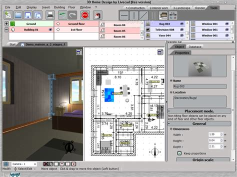 3d home architect design 8 3d home architect design deluxe