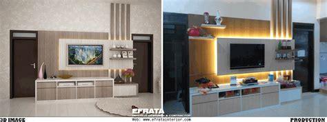 E Design Interior Design Services our project efrata desain amp kontraktor interior