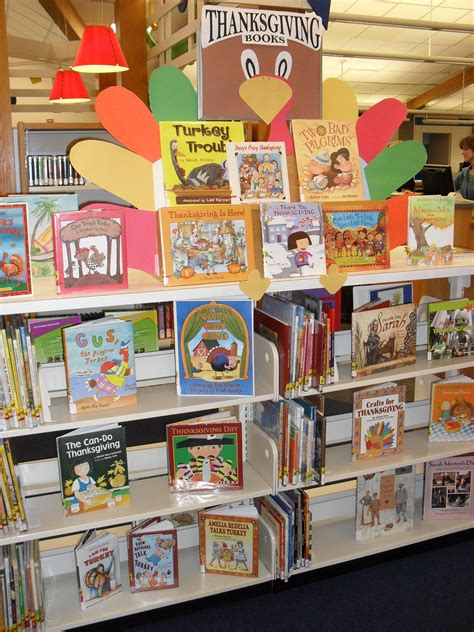 picture book display book display radnor library kid zone