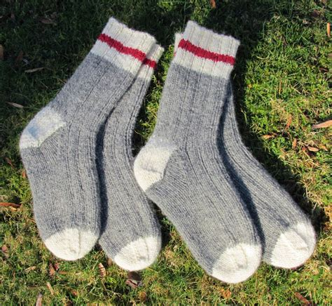 mens sock pattern knitting just in the knit of time getting to the wire