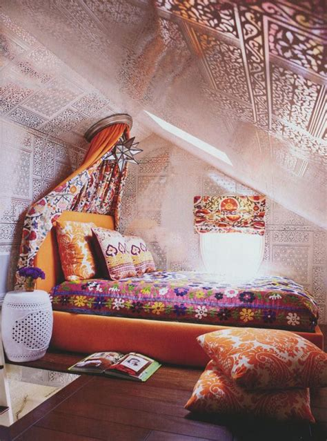bohemian bedroom designs creating a bohemian bedroom ideas inspiration