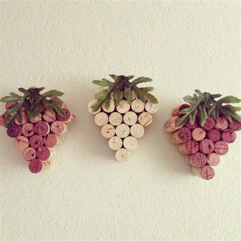 wine cork crafts for crafts made with wine corks upcycle