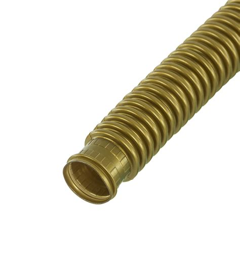 pool filter hose pool filter hose 1 188 quot x 12 ft poolsupplies