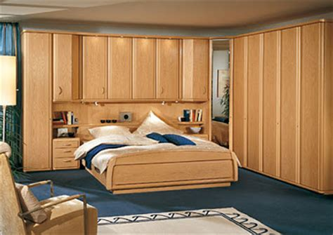 cupboard designs for small bedrooms bedroom cupboard designs ideas home decorating excellence