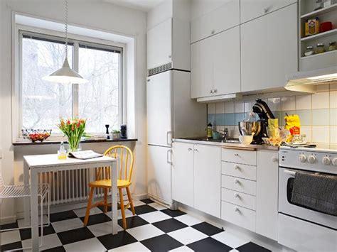 kitchen scandinavian design 50 scandinavian kitchen design ideas for a stylish cooking