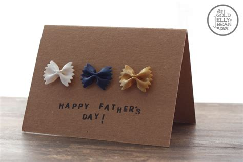 fathers day card s day on s day fathers day