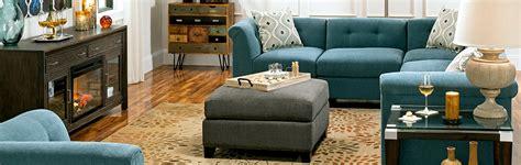 raymour flanigan living room furniture living room furniture raymour flanigan