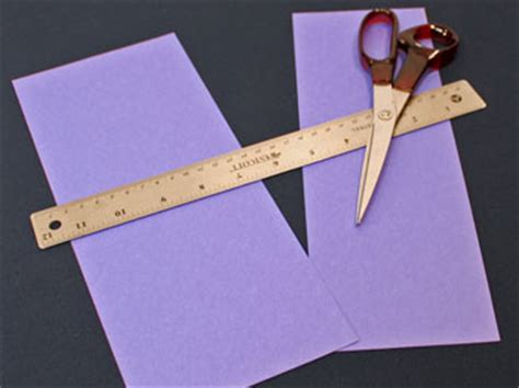 easy crafts to do with construction paper funezcrafts easy crafts construction paper