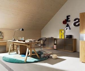 interior design ideas for bedrooms for teenagers room designs interior design ideas
