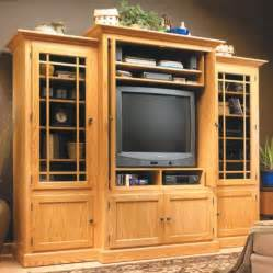 free entertainment center woodworking plans woodsmith 174 home entertainment center plan rockler
