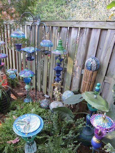 garden ornament ideas diy garden ideas aa gifts baskets idea