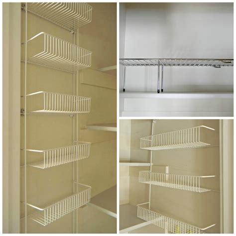 pantry shelf pantry organization organize and decorate everything