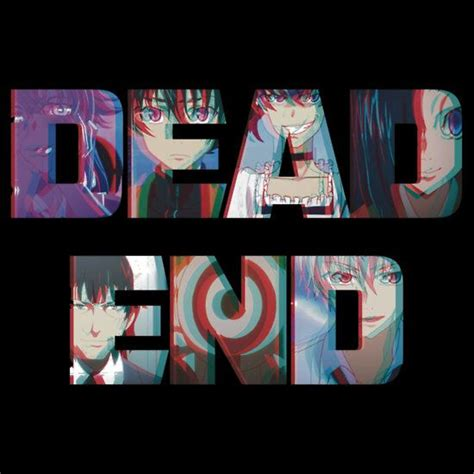 future diary ending dead end unisex t shirt my fanart and
