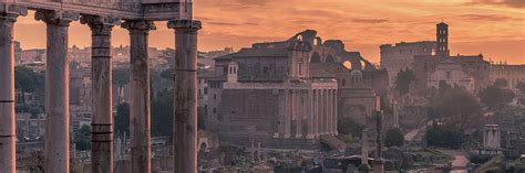 foro romano horario precio y ubicaci 243 n en roma - Que Era El Foro Romano