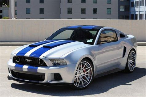 Hd Car Wallpaper Nfs by Car Need For Speed Ford Mustang Shelby
