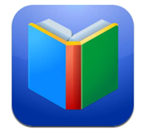 picture book app books app for iphone ipod touch and android