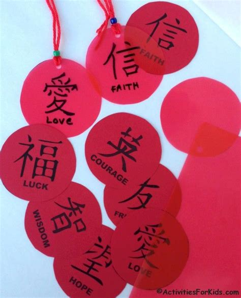 china crafts for best 25 crafts ideas on new