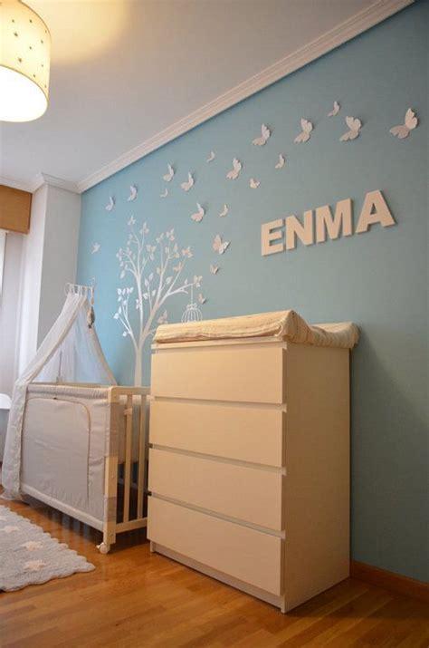 decoracion habitacion bebes habitacion bebe actual p 225 g 5 decorar tu casa es