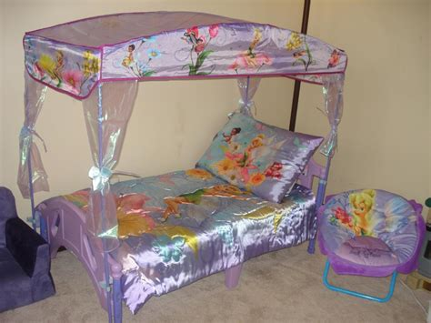 canopy bed for toddler fairytale toddler canopy bed toddler canopy bedroom sets
