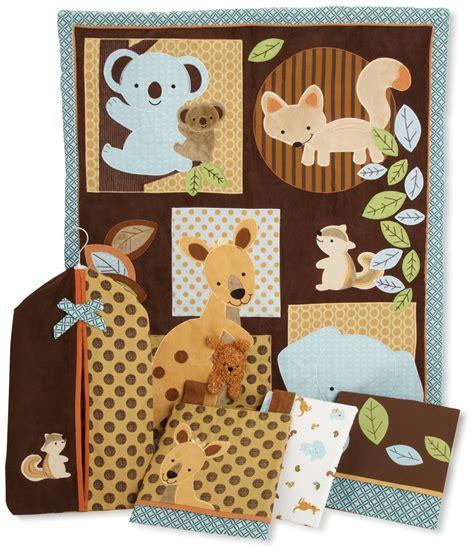 lambs and mini crib bedding koala baby crib bedding bedding sets collections
