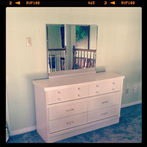 vintage bedroom furniture 1950s roland dressler collection galveston vintage 1950 s