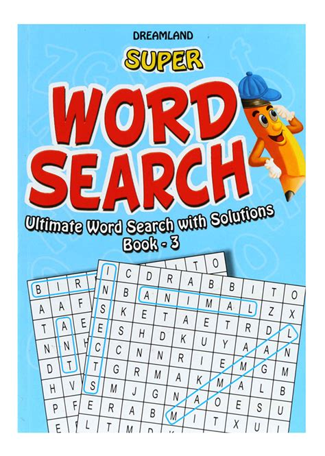 seek and find books pictures buy word search book part 3 in india kheliya toys