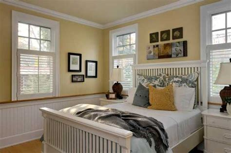 lake house bedroom decorating ideas lake house decorating ideas bedroom bedroom furniture