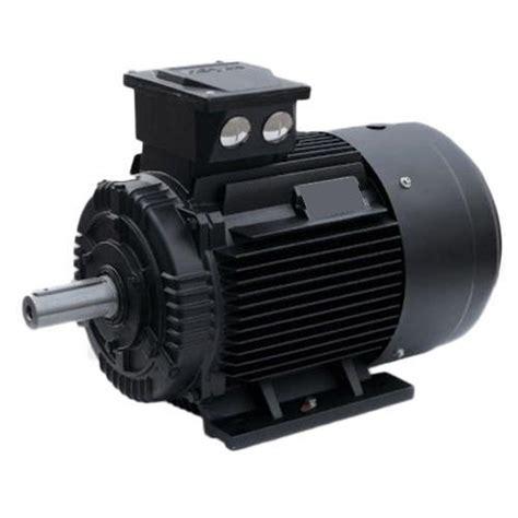 Ac Electric Motors by Electric Motor Horsepower Impremedia Net