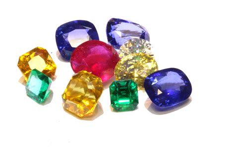 with gemstones gemstones gem boutique york pa