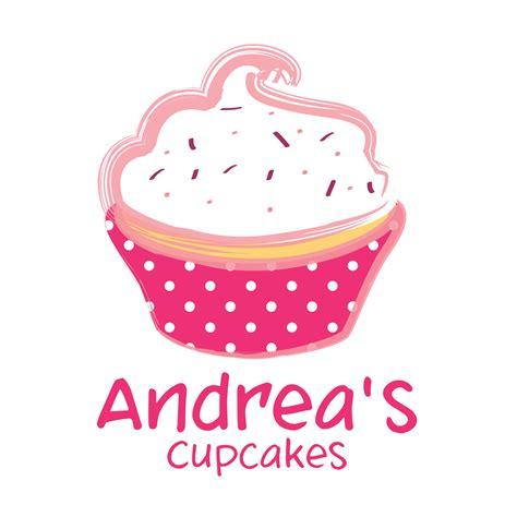 rosie simons 183 national cupcake week