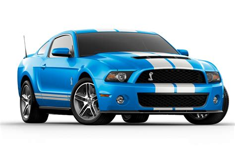How Much Does A Shelby Mustang Cost by How Much Does A Mustang Cost Html Autos Weblog