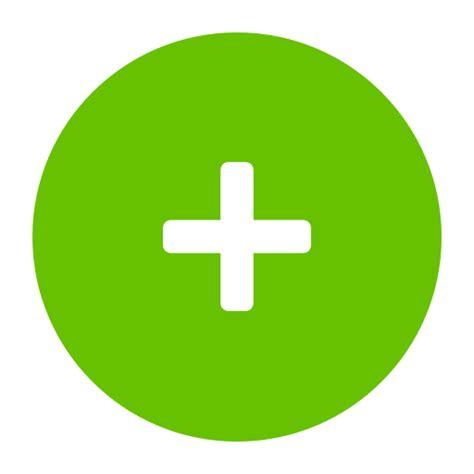 add a add create new plus icon icon search engine