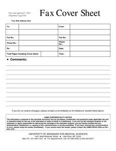letter cover sheet free fax cover sheet word example of a wanted poster