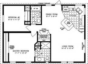 800 sq ft floor plan best 25 small house plans ideas on small home